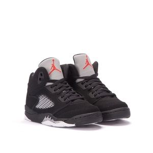 Jordan 5 Retro Metallic